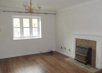 Thumbnail 1 bedroom maisonette to rent in St. Marys Road, Evesham