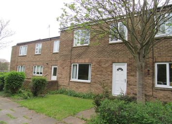 Thumbnail 3 bed terraced house to rent in Briarwood, Dudley, Cramlington