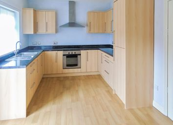 Thumbnail 3 bed terraced house for sale in Nelson Street, Greenside, Ryton