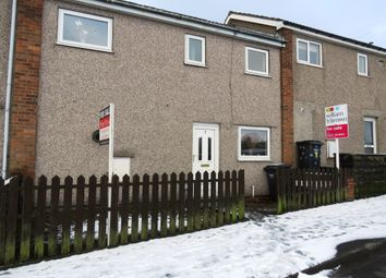 Thumbnail 3 bed town house for sale in Green Lane, Bradshaw, Halifax