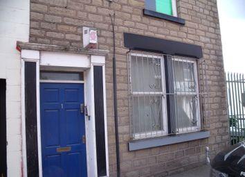 Thumbnail Office for sale in Reynard Street, Hyde