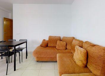 Thumbnail 3 bed apartment for sale in Doctor Chill Y Naranjo, Puerto Del Rosario, Fuerteventura, Canary Islands, Spain