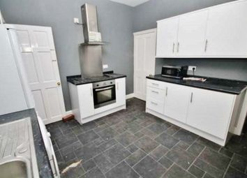 Thumbnail 4 bed terraced house to rent in Argyll Street, Coventry