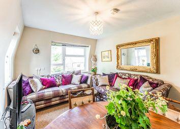 2 bed flat for sale in Richmond Avenue, Bognor Regis PO21
