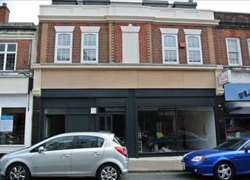 Thumbnail Retail premises to let in 3, High Street, Camberley