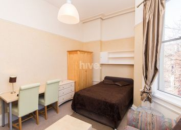 Thumbnail Room to rent in Double Room, Clayton Road, Jesmond, Newcastle Upon Tyne