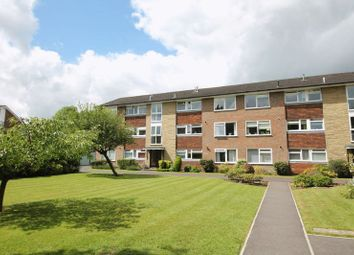 2 bed flat for sale in Station Approach, Tadworth KT20