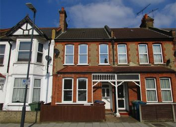 Thumbnail 2 bed terraced house to rent in Vaughan Road, Harrow