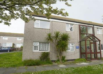 1 bed flat for sale in Dane Mount, Margate, Kent CT9