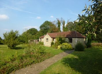Thumbnail 1 bed cottage to rent in Cuckoo Lane, Frome