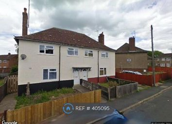 Thumbnail Room to rent in Pleasance Close, Kings Lynn