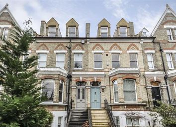 Thumbnail 1 bed flat to rent in Maple Road, Surbiton