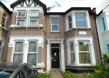 Thumbnail 1 bed flat for sale in Kensington Gardens, Ilford, Essex