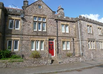 Thumbnail 3 bed property for sale in Middleton Road, Morecambe