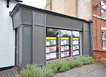 Thumbnail Commercial property to let in Myddleton Lane, Winwick, Warrington