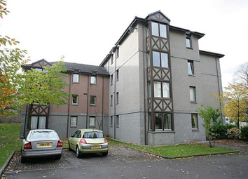 Thumbnail 2 bedroom flat to rent in Whinhill Gate, Ferryhill
