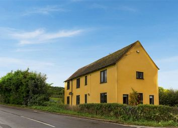 Thumbnail 4 bed detached house for sale in Ludlow Road, Harpswood, Bridgnorth, Shropshire