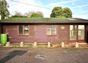 Thumbnail 3 bed property for sale in Stile Lane, Pound Street, Lyme Regis