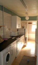 Thumbnail 4 bed terraced house to rent in Tenterden Drive, Canterbury, Kent