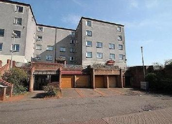 Thumbnail 2 bed flat to rent in Millcroft Road, Cumbernauld, Glasgow