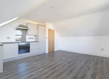 Thumbnail 1 bed flat for sale in Flat 3 Mckenna House, Beulah Crescent, Thornton Heath