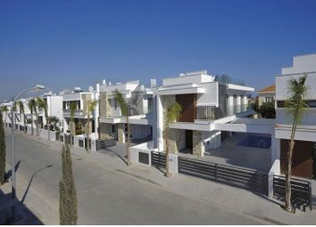Thumbnail Detached house for sale in Dhekelia, Larnaca, Cyprus