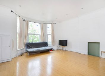 Thumbnail 1 bedroom flat to rent in Holland Road, Holland Park
