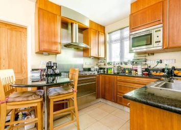 Thumbnail 3 bed property for sale in Auckland Road, Crystal Palace