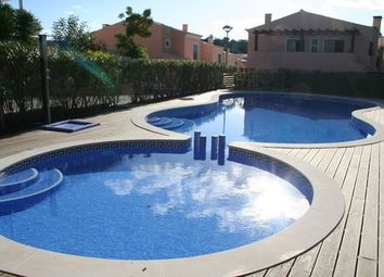 Thumbnail 3 bed town house for sale in Paderne, Albufeira, Central Algarve, Portugal
