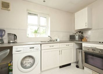 Thumbnail 1 bed flat to rent in Stevenson Close, Whetstone, Barnet