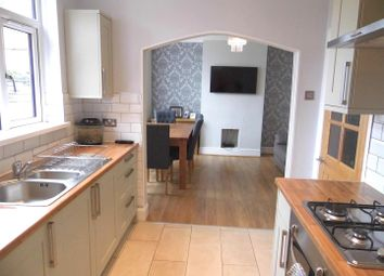 Thumbnail 3 bed property for sale in School Road, Yardley Wood, Birmingham