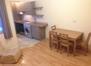Thumbnail 4 bed terraced house to rent in Oakfield Street, Lincoln, Lincolnshire