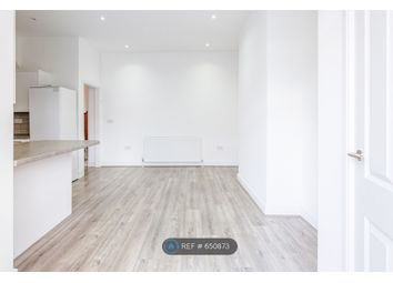Thumbnail 3 bed terraced house to rent in Crowborough Road, London