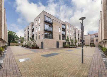 Thumbnail 3 bed flat to rent in Vinery Way, London