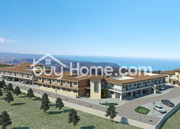 Thumbnail 50 bed apartment for sale in Pissouri, Limassol, Cyprus