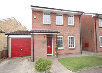 Thumbnail 3 bed property for sale in Finisterre Close, Stubbington