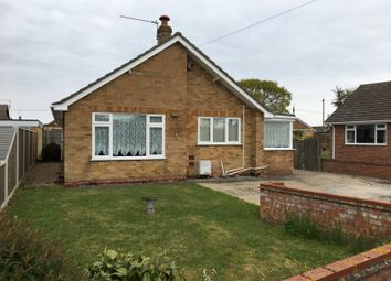 Thumbnail 2 bed detached bungalow for sale in Hickory Gardens, Bradwell