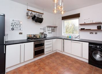 2 bed maisonette to rent in Digby Crescent, London N4