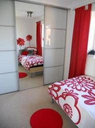 Thumbnail 2 bed flat to rent in Meldrum Square, Elm Tree Farm, Stockton-On-Tees, Cleveland