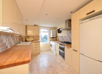 Thumbnail 2 bed flat to rent in Highgate West Hill, London