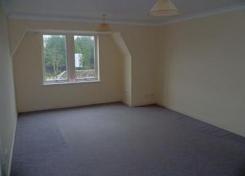 Thumbnail 2 bedroom flat to rent in Albury Gardens, 6Fl