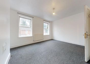 Thumbnail 4 bed terraced house to rent in Congleton Grove, London