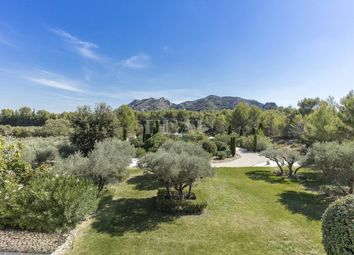 Thumbnail Property for sale in Eygalières, 13810, France
