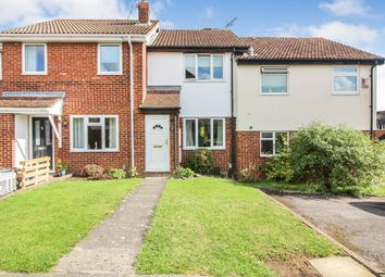 2 bed terraced house for sale in Flodden Drive, Calcot, Reading RG31