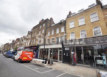 Thumbnail 2 bed flat to rent in Chapel Market, Angel, Islington, Camden, Kings Cross, London