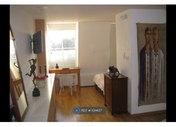 Room to rent in Linton Street, London N1