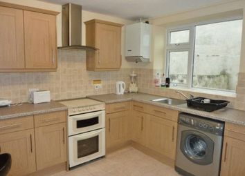 5 bed terraced house to rent in Queens Park Mews, Queens Park Rise, Brighton BN2