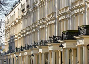 Thumbnail 1 bed flat for sale in Rutland Gate, Knightsbridge, London