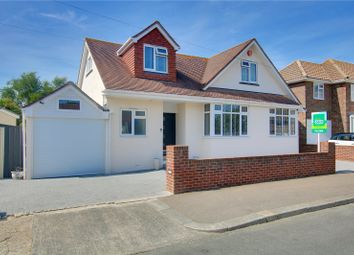 Thumbnail 6 bed detached house for sale in Brook Barn Way, Goring-By-Sea, Worthing, West Sussex