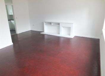 Thumbnail 2 bed property to rent in Crouch Hill, London